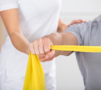 ejercicios manos fisioterapeuta