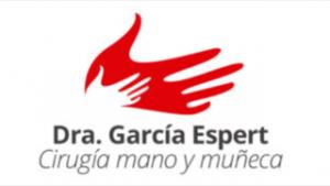 Carmen García Espert   Cirujana de mano y muñeca